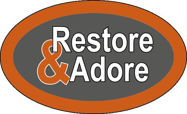 Restore-and-Adore-logo